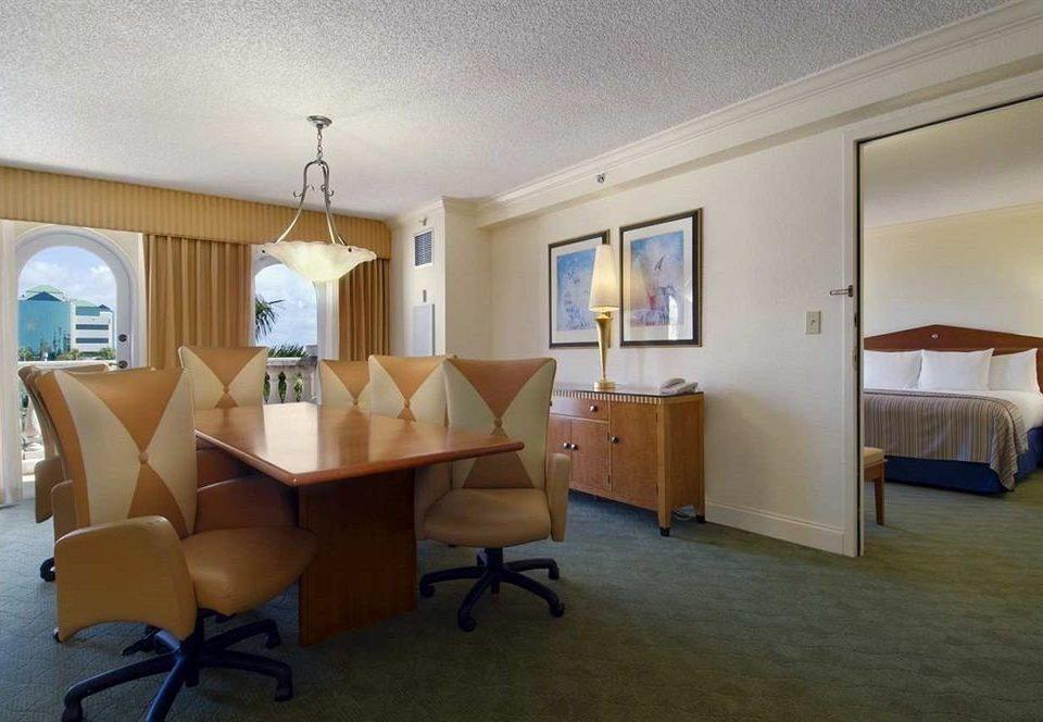 property living room Bedroom yellow Suite condominium Villa