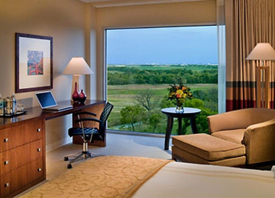 property living room Suite Bedroom home condominium cottage Villa