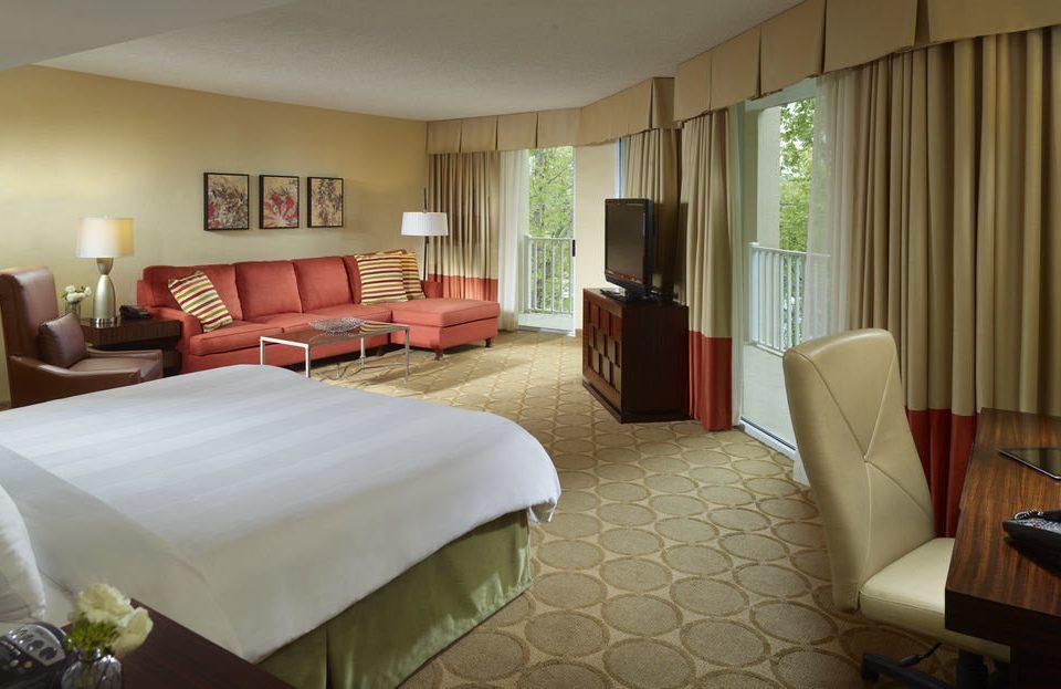 property Bedroom Suite cottage condominium Villa containing
