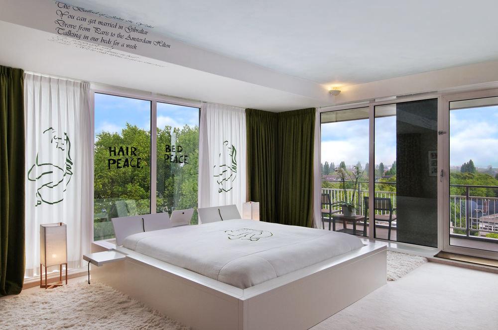 property house Bedroom home condominium Villa Suite