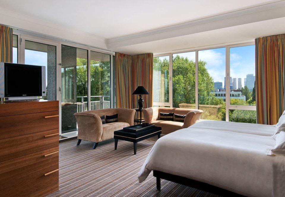 sofa property living room condominium home hardwood Suite Bedroom Villa wood flooring flat