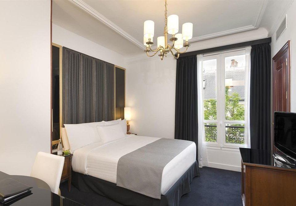 property Suite Bedroom condominium home cottage Villa
