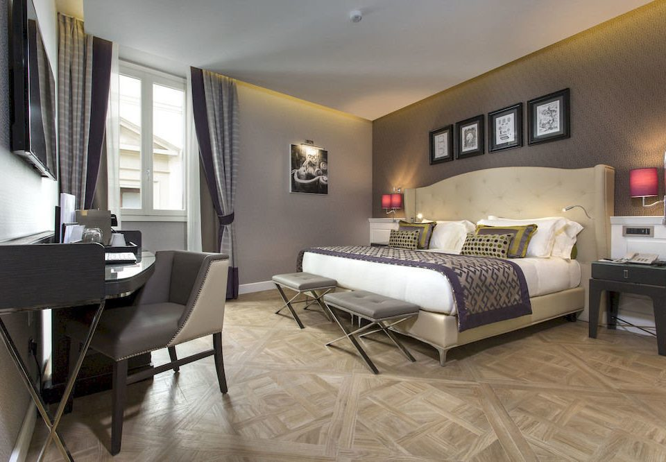 property living room condominium home hardwood Suite Bedroom wood flooring flooring loft Villa