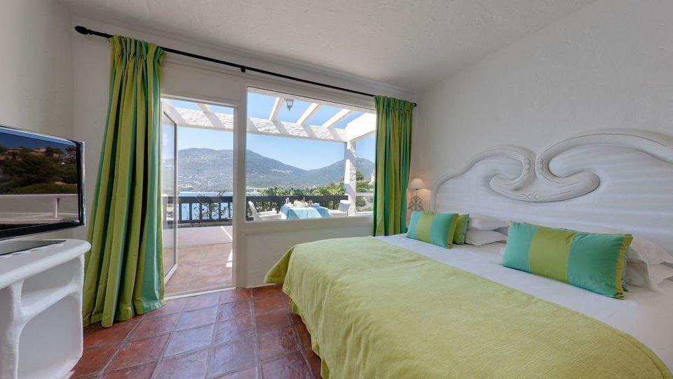 property Bedroom house home Villa cottage condominium Suite