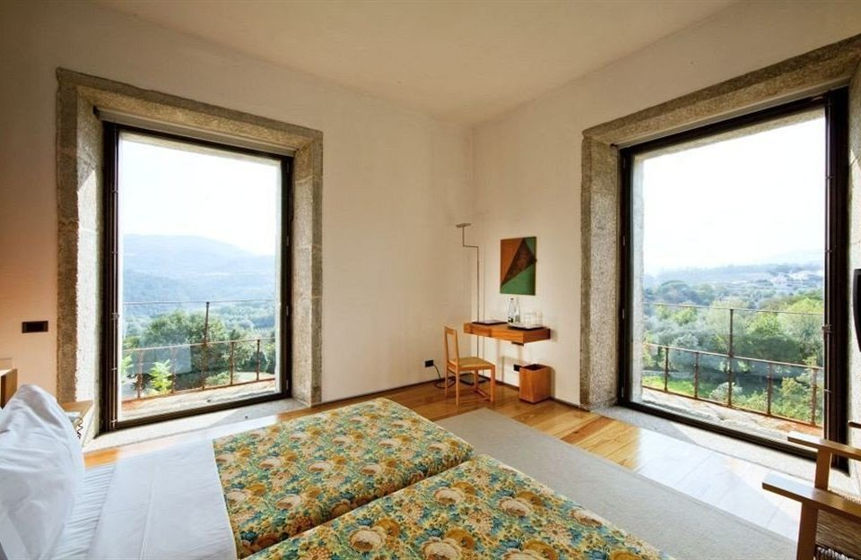 property Bedroom Suite home Villa living room condominium cottage mansion overlooking