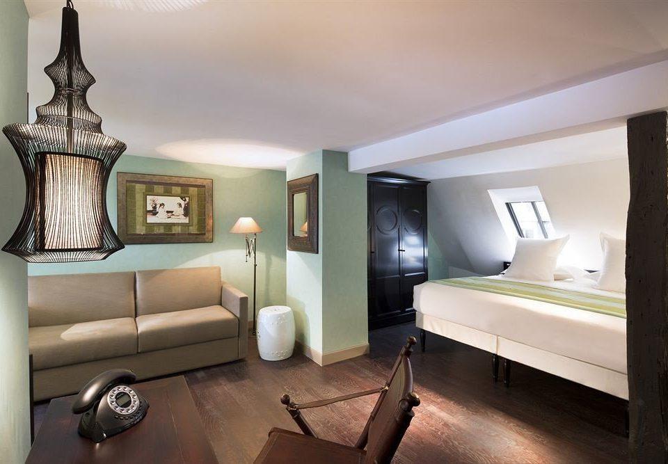 property living room house home condominium Suite Villa mansion cottage Bedroom