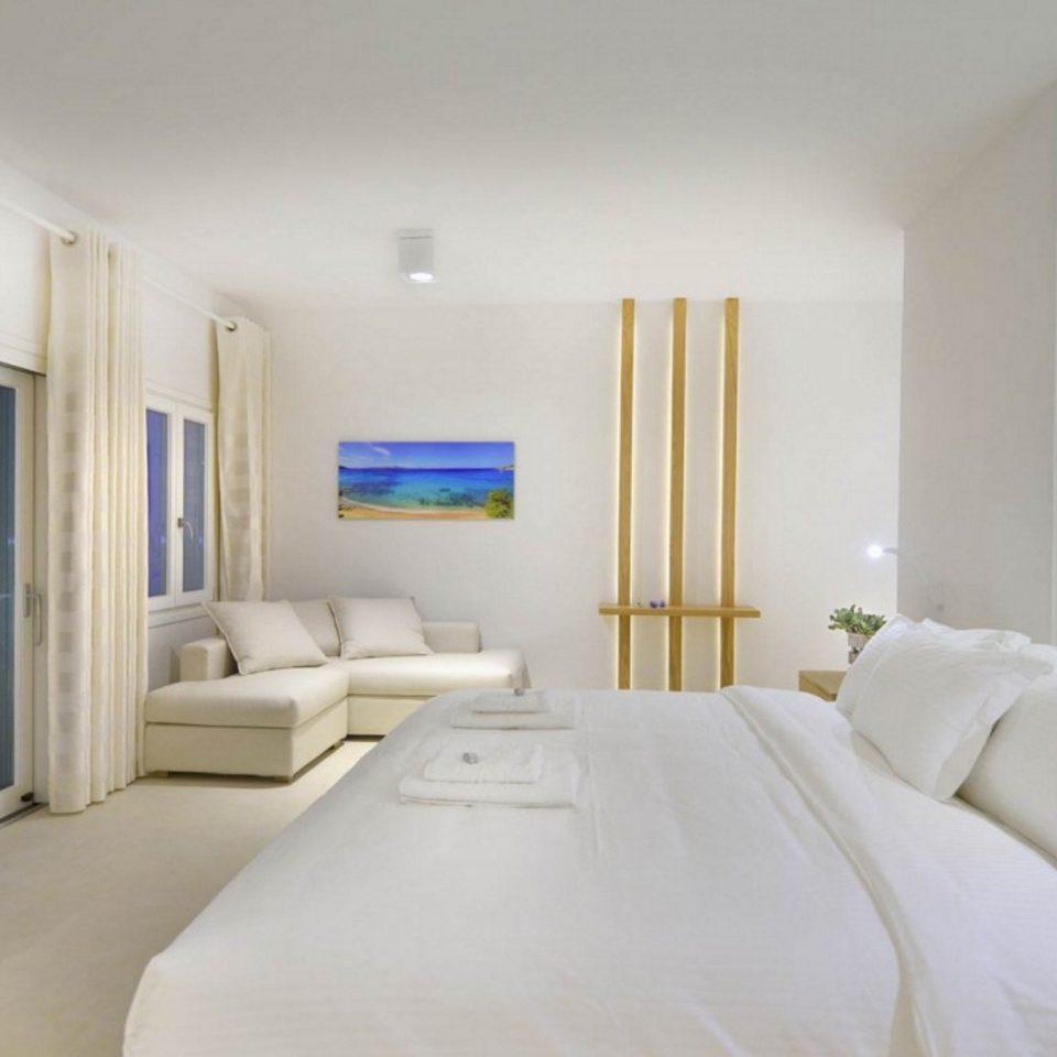 property white Suite condominium Bedroom cottage Villa