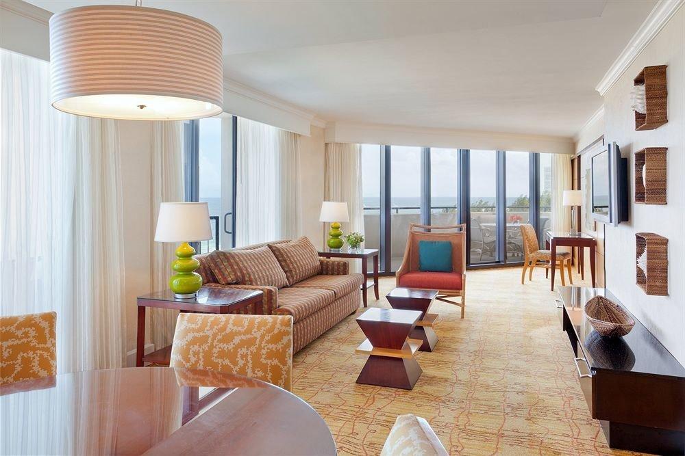 sofa property living room condominium home Suite hardwood Villa cottage Bedroom flat