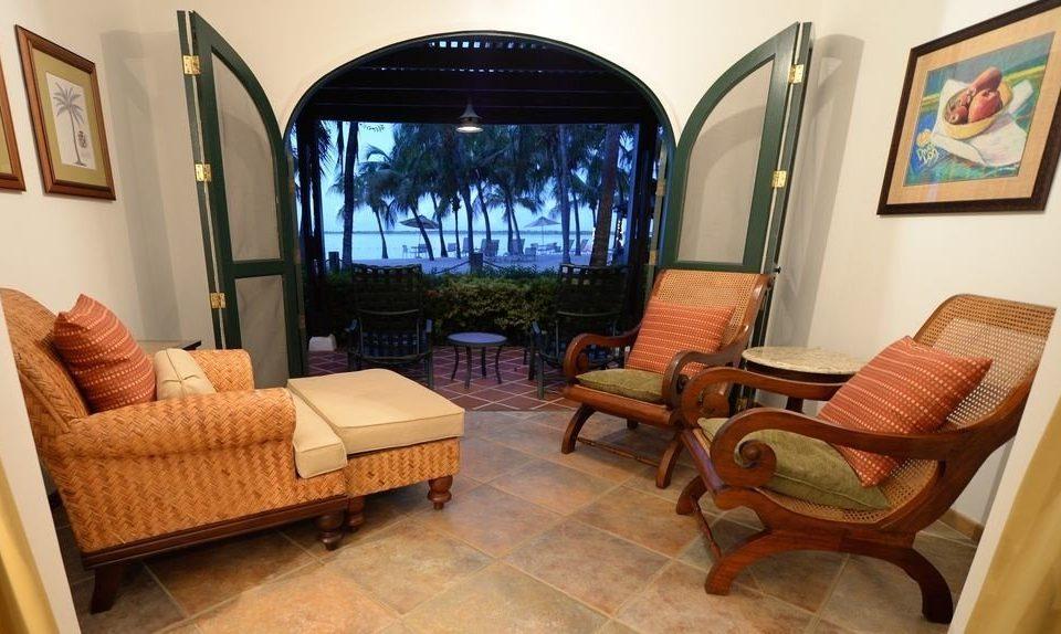 property living room home Suite cottage Villa condominium Bedroom