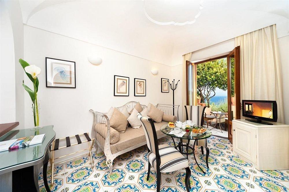 property living room home cottage Suite condominium Villa mansion Bedroom