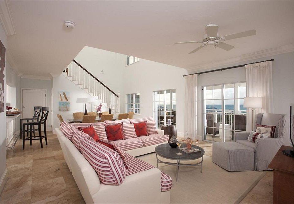 property living room home Villa Bedroom cottage Suite condominium mansion