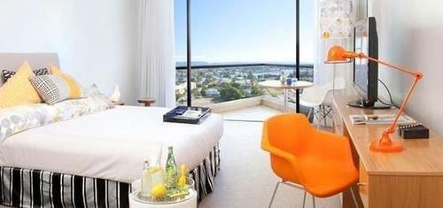 property Suite cottage home living room Bedroom condominium Villa