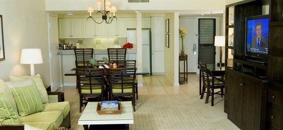 property home living room cottage condominium farmhouse Suite mansion Villa Bedroom