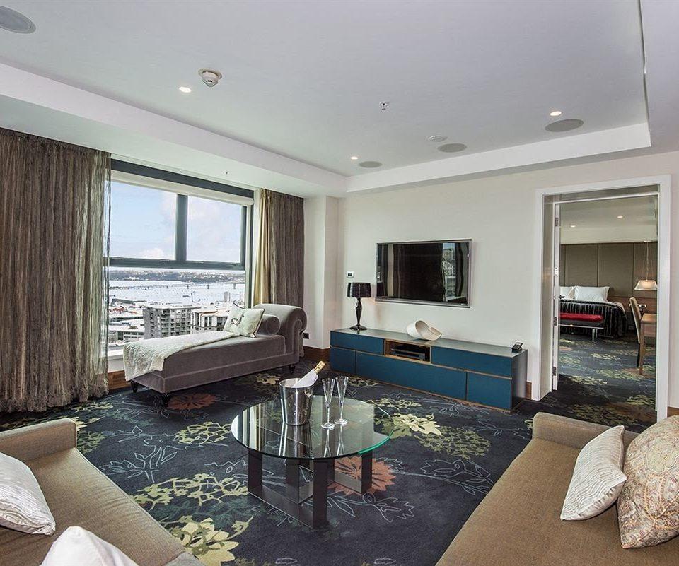 sofa property condominium living room home Suite Villa Bedroom mansion cottage flat