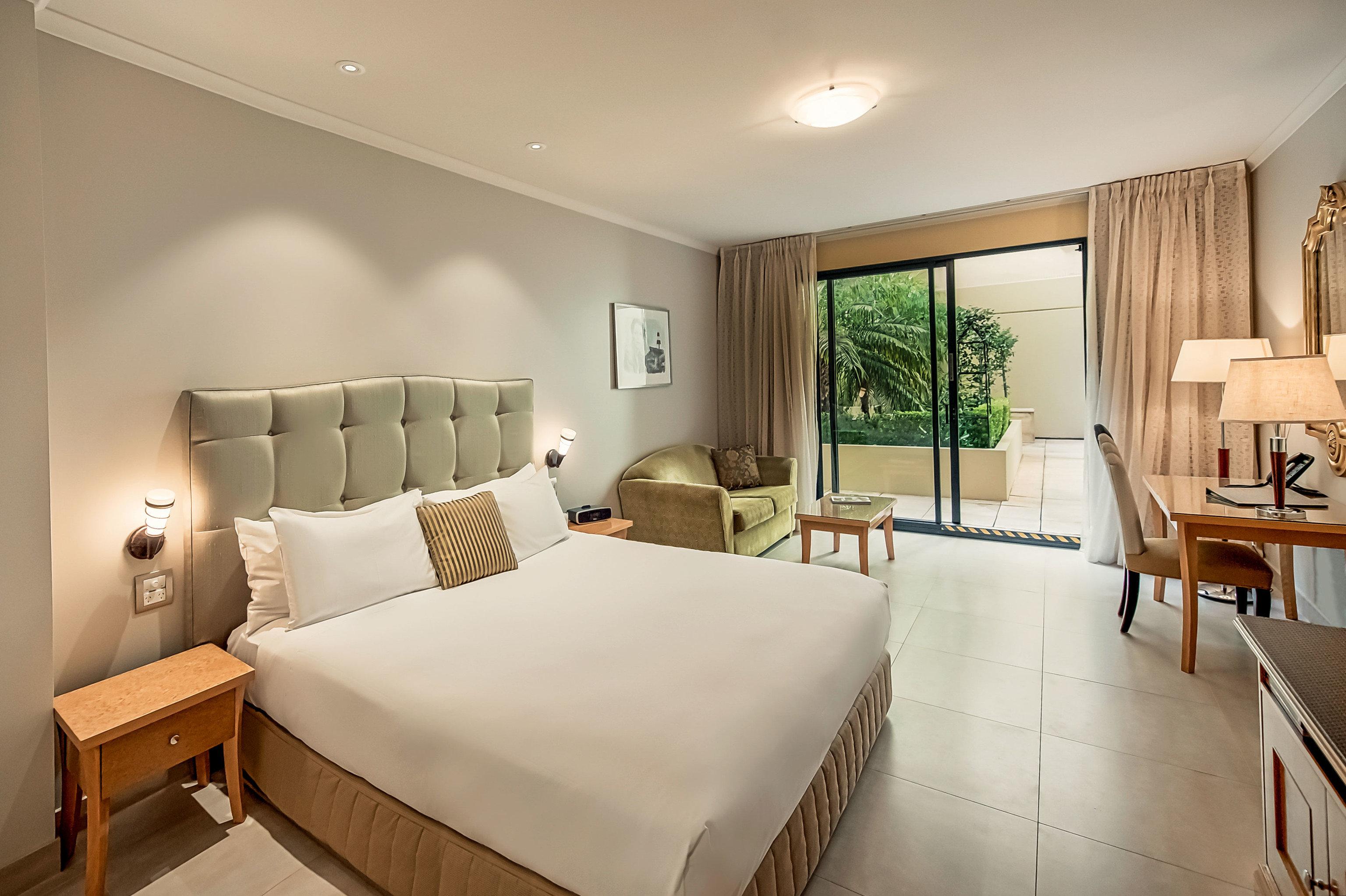 Bedroom property Suite home cottage living room condominium Villa