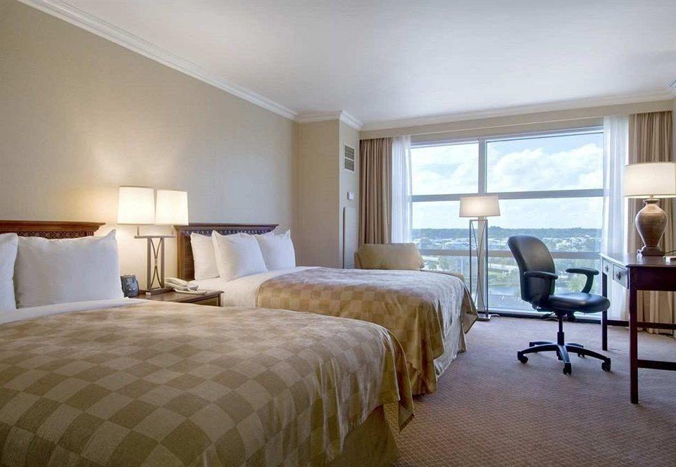 Bedroom property Suite cottage home condominium Villa