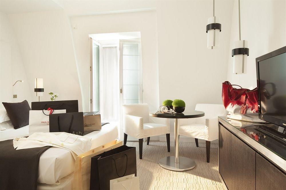 property home living room Suite cottage condominium loft Villa Bedroom