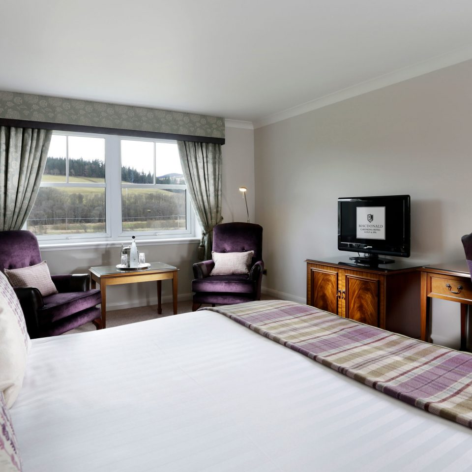 sofa property Bedroom home cottage living room Suite pillow condominium Villa