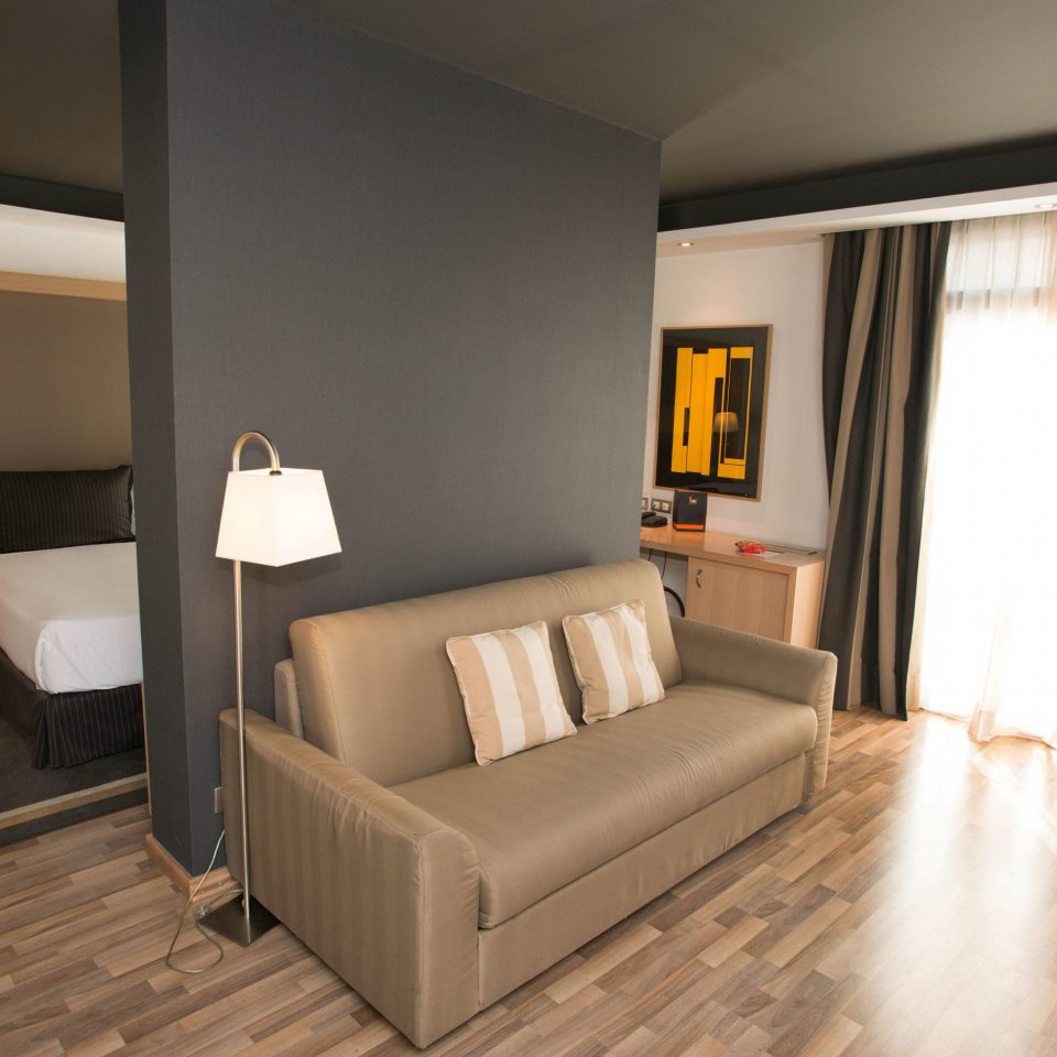 property Suite living room Bedroom home hardwood cottage condominium Villa