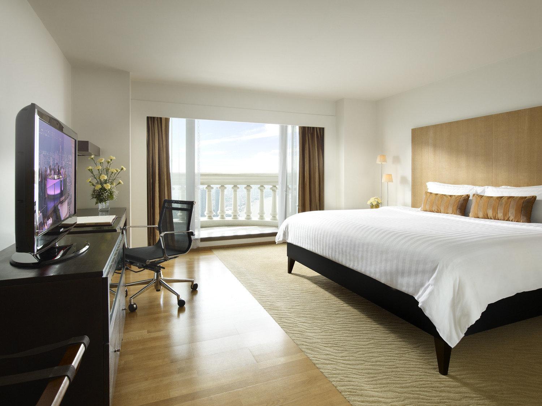 property Bedroom Suite hardwood home living room Villa condominium flat