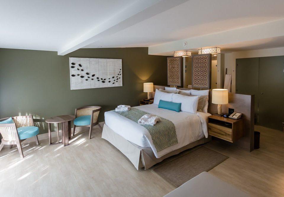 property Bedroom Suite living room hardwood condominium Villa cottage flat