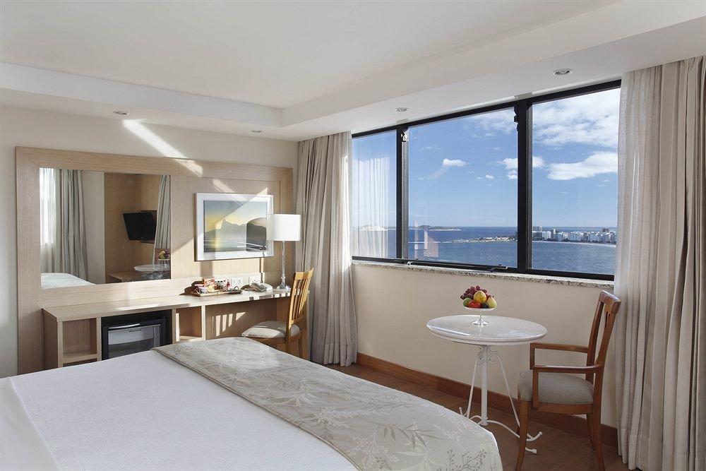 property Suite home condominium cottage Bedroom Villa