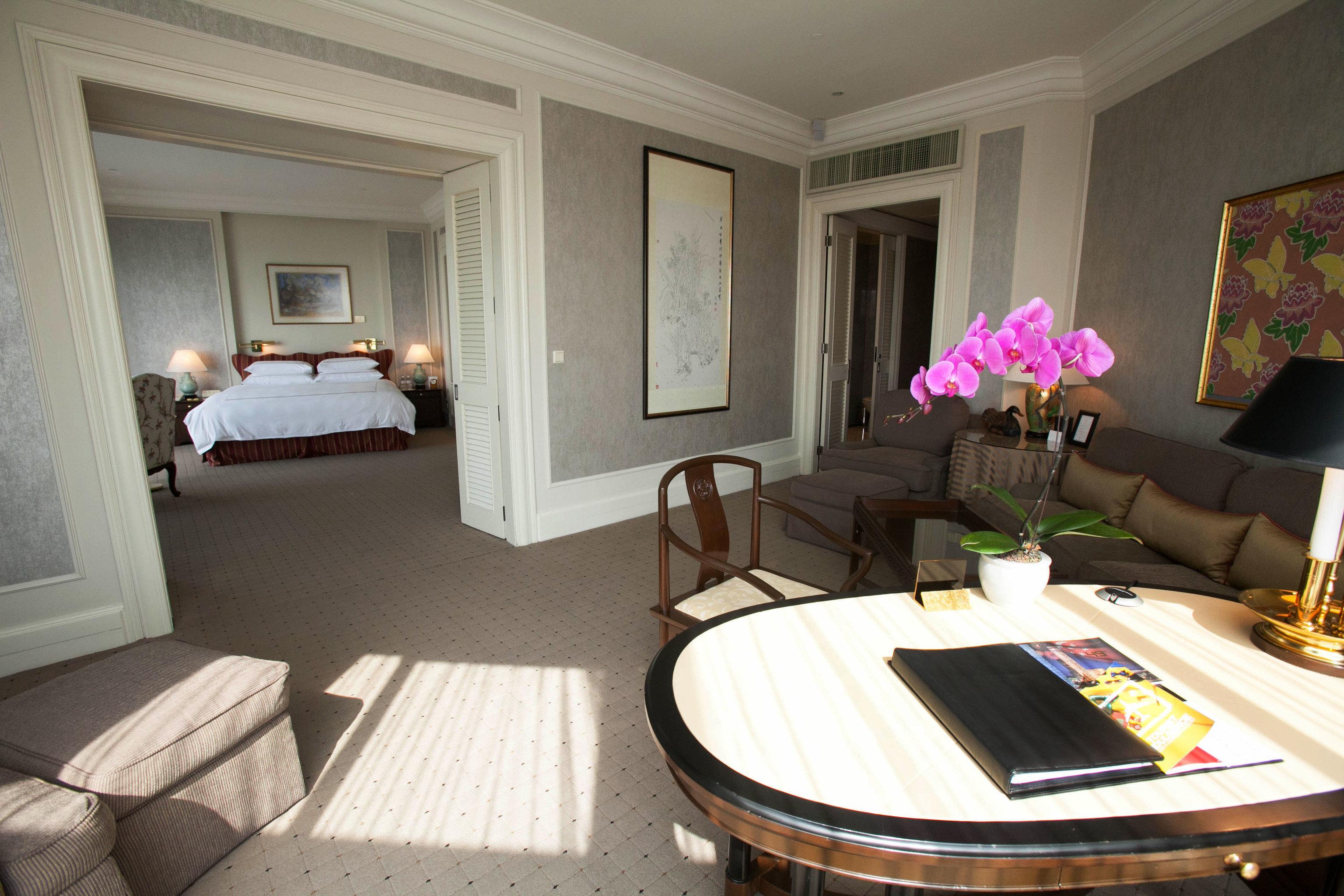 property living room Suite home cottage Villa mansion condominium Bedroom