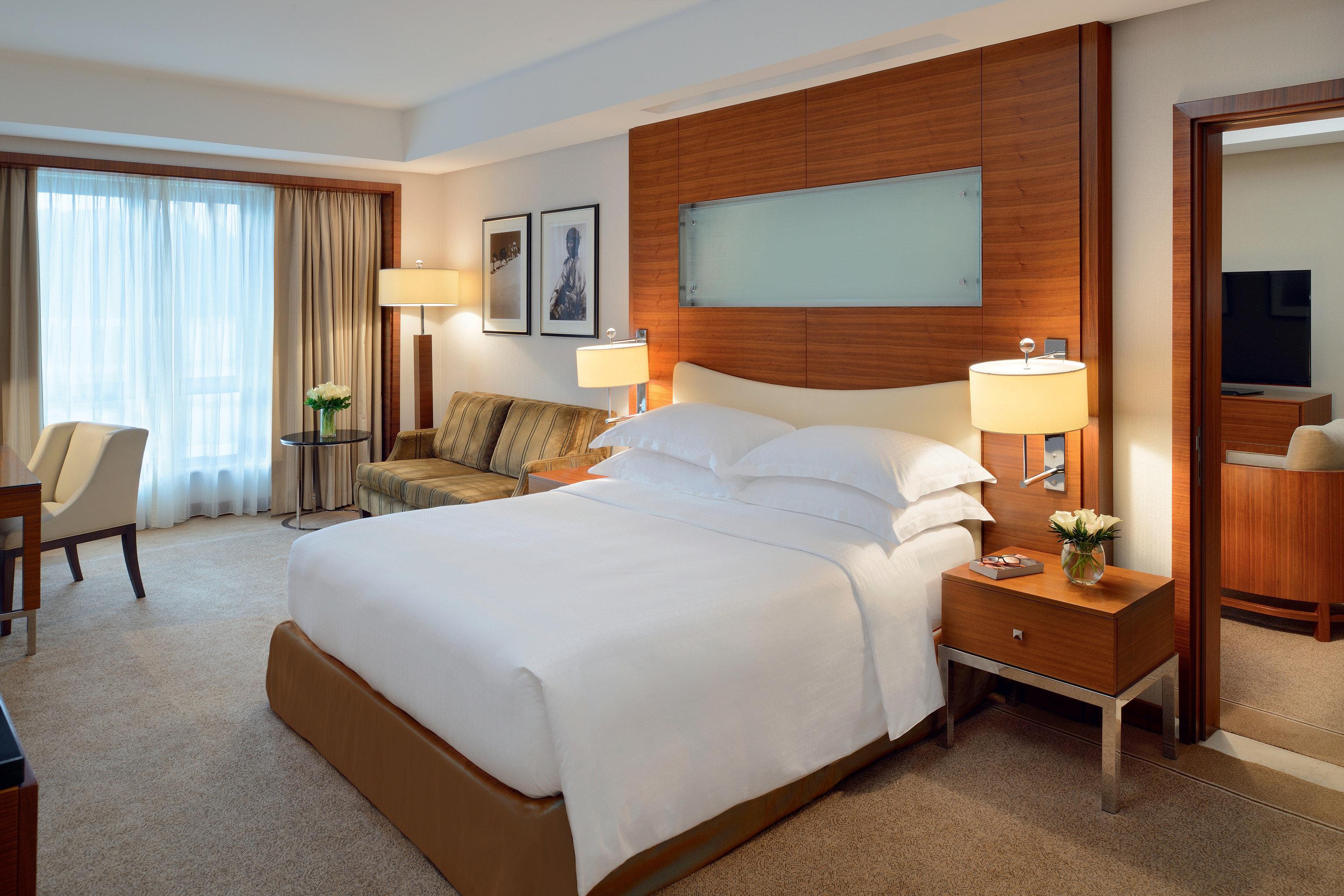 Bedroom property Suite desk cottage condominium Villa