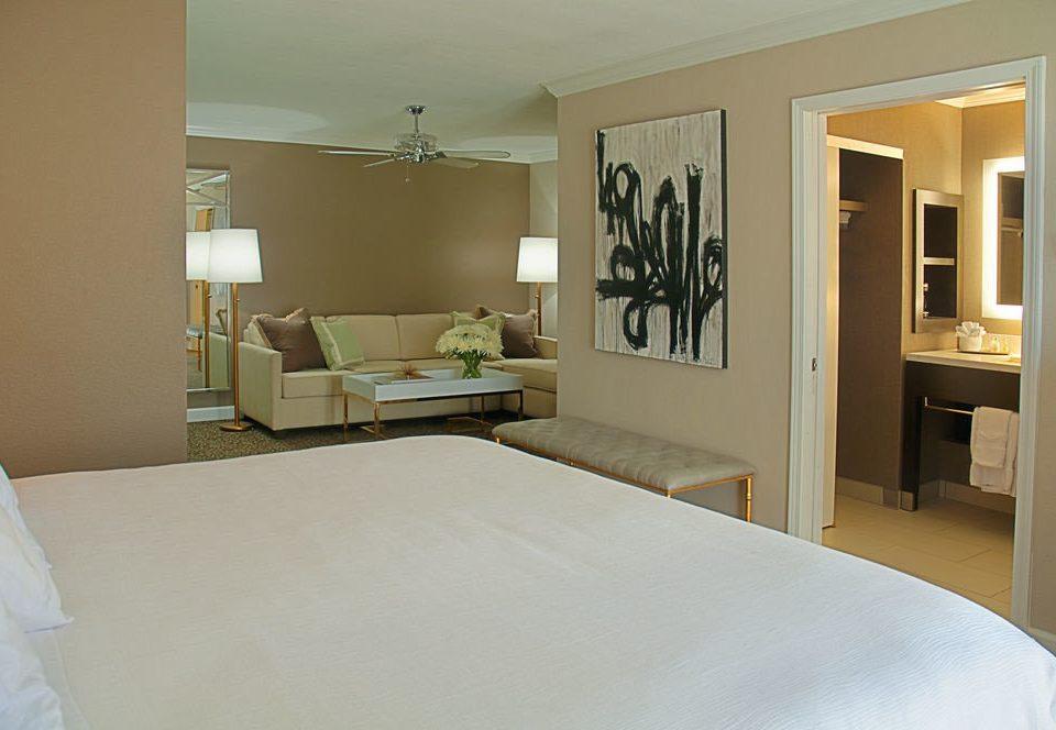 property Bedroom white home cottage condominium Suite living room Villa