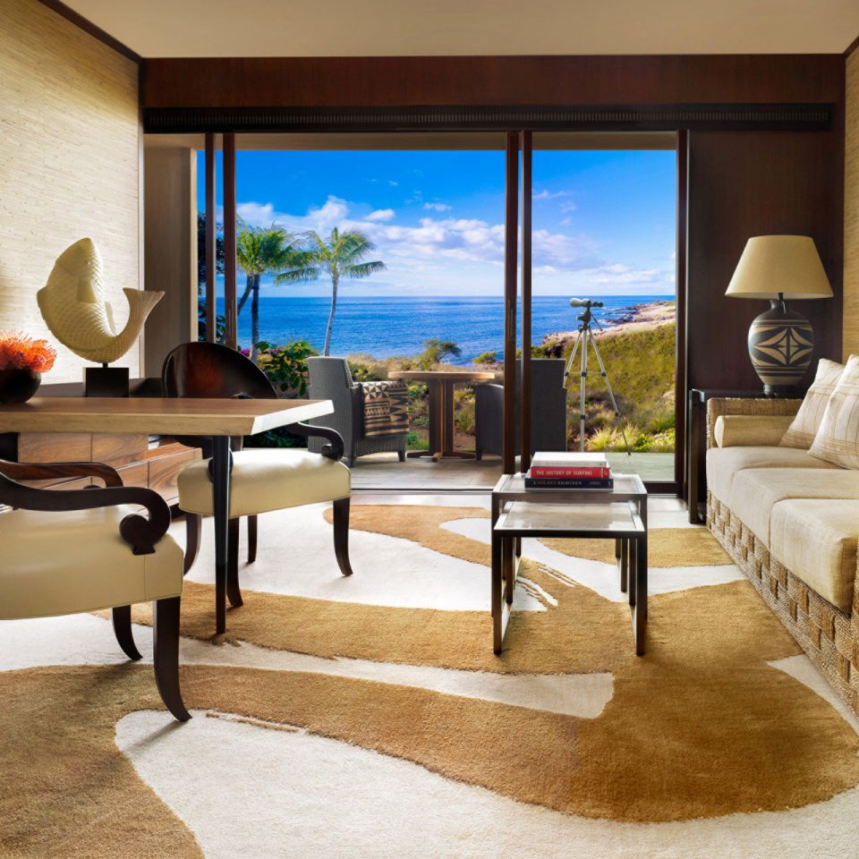 property living room home Suite Villa condominium Bedroom flooring