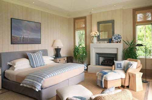 property living room home cottage Suite condominium Bedroom Villa