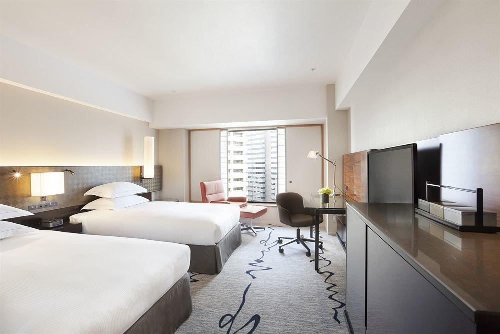 property Bedroom living room condominium Suite home Villa loft