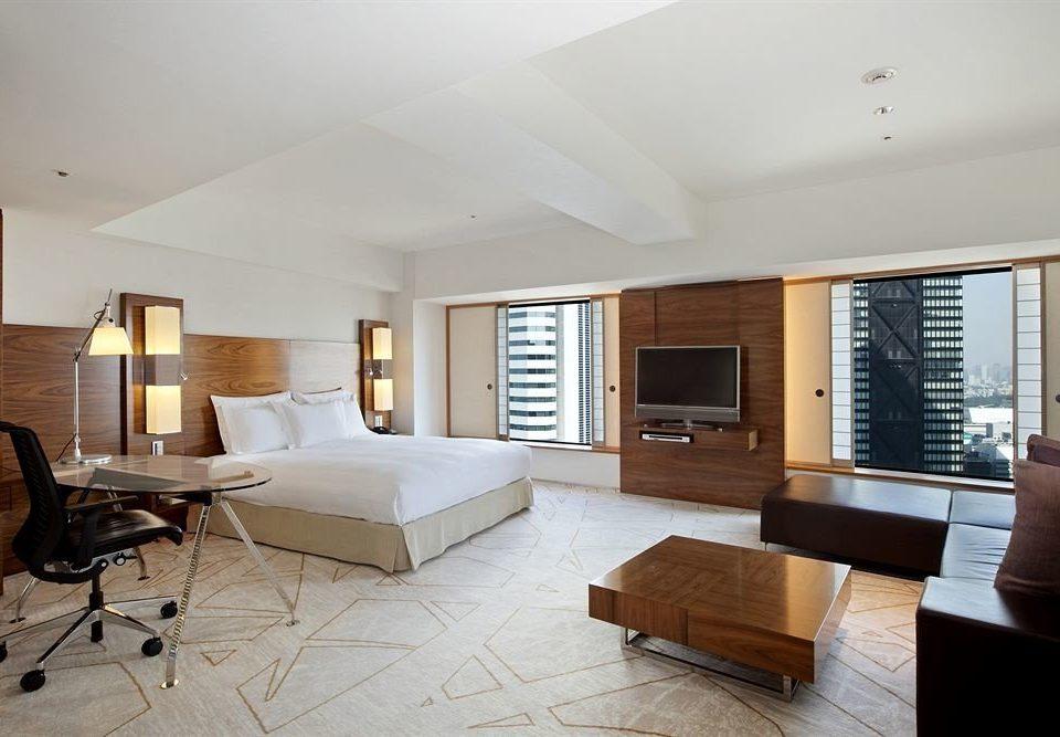 property living room condominium home hardwood Suite Villa Bedroom