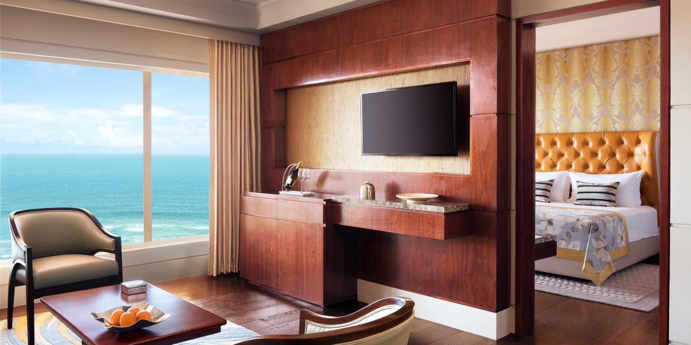 property Suite condominium home living room cottage Villa Bedroom
