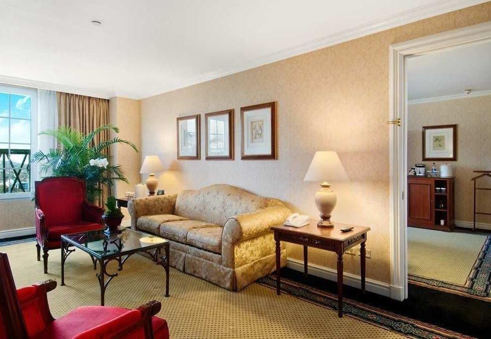 property living room home condominium cottage Suite hardwood Villa Bedroom