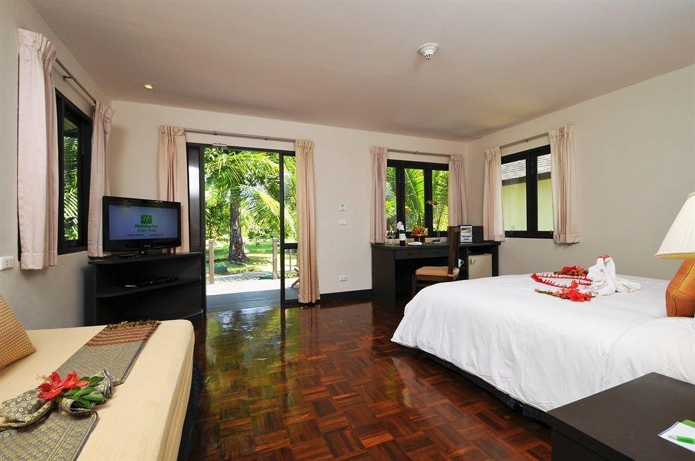 property living room Suite condominium home Villa Bedroom cottage flat