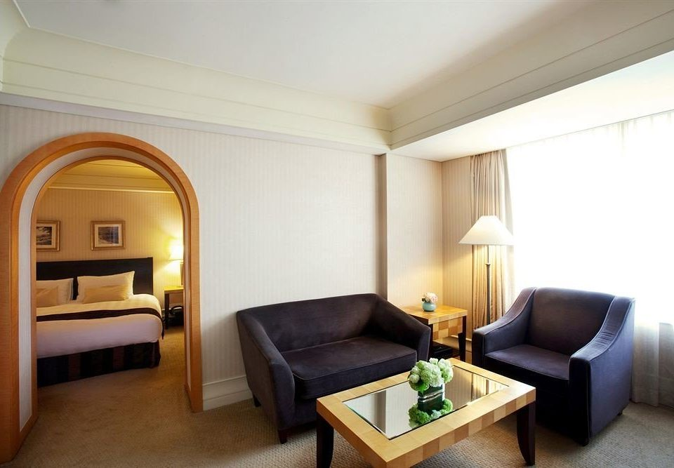 property Suite living room cottage condominium Villa Bedroom