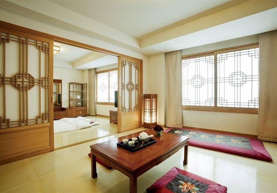 property living room Bedroom home hardwood Suite mansion Villa cottage wood flooring condominium