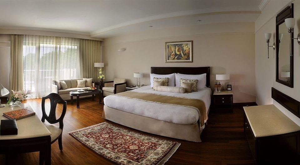 property Suite living room home Bedroom condominium cottage Villa mansion