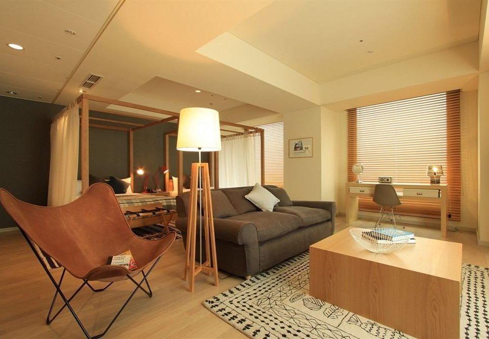 property Suite condominium living room Bedroom home cottage Villa
