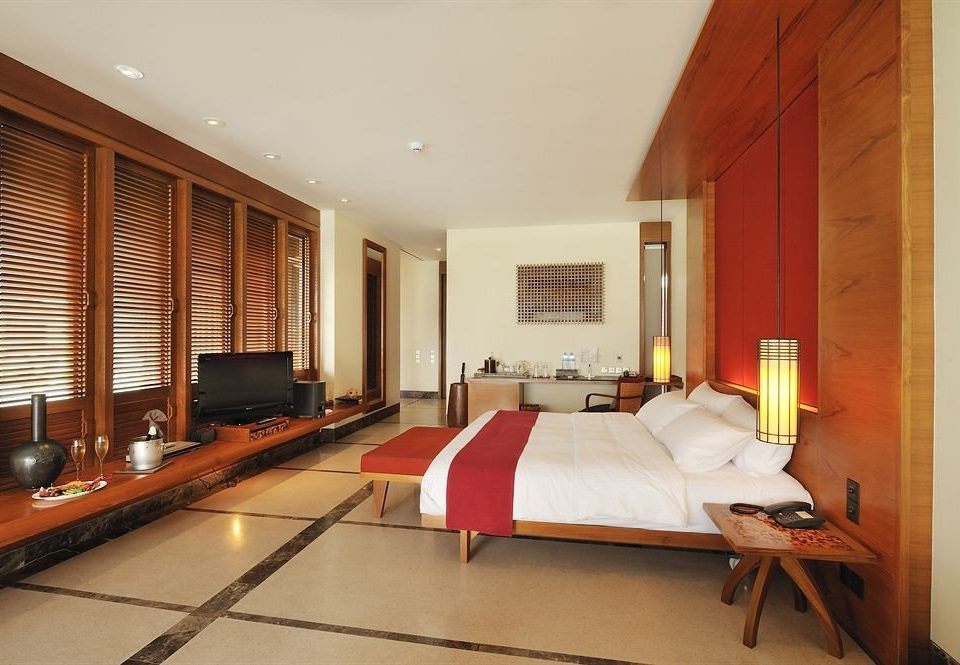 property Suite Bedroom condominium Villa