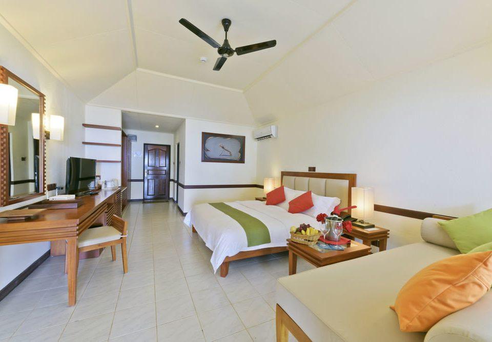 property living room Bedroom cottage home Villa Suite condominium