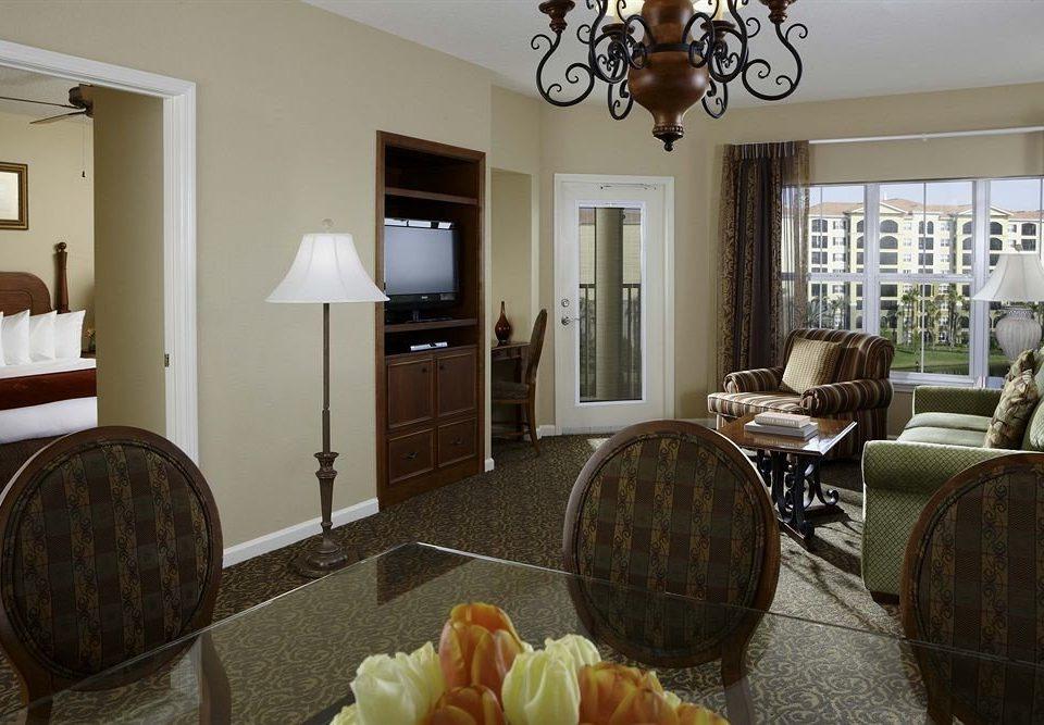 property living room home cottage condominium farmhouse Suite Villa Bedroom