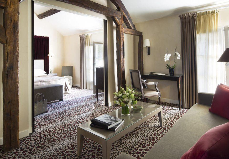 property Suite living room condominium home Villa mansion cottage Bedroom