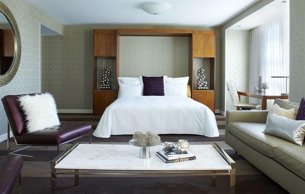sofa property Suite living room white cottage Bedroom Villa condominium flat