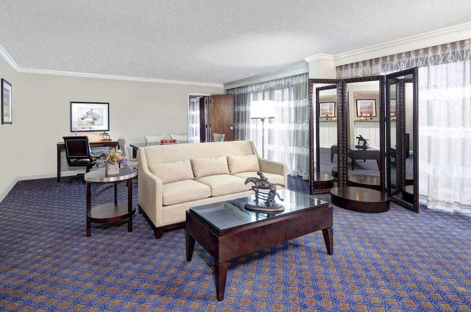 property condominium living room home Villa Suite cottage Bedroom
