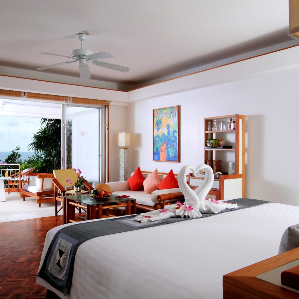 property living room Villa home cottage condominium Suite mansion Bedroom