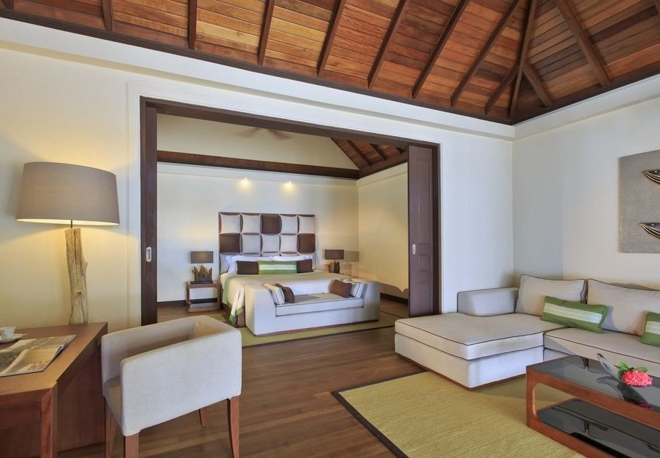 property living room home wooden hardwood Suite Villa cottage mansion condominium loft Bedroom