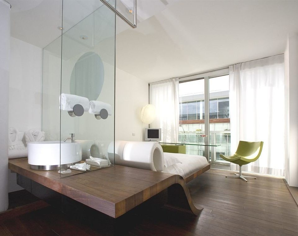 property living room condominium home Bedroom loft Suite Villa