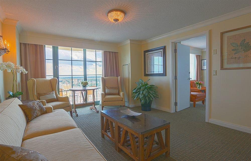 property living room home house hardwood cottage Bedroom condominium Villa Suite